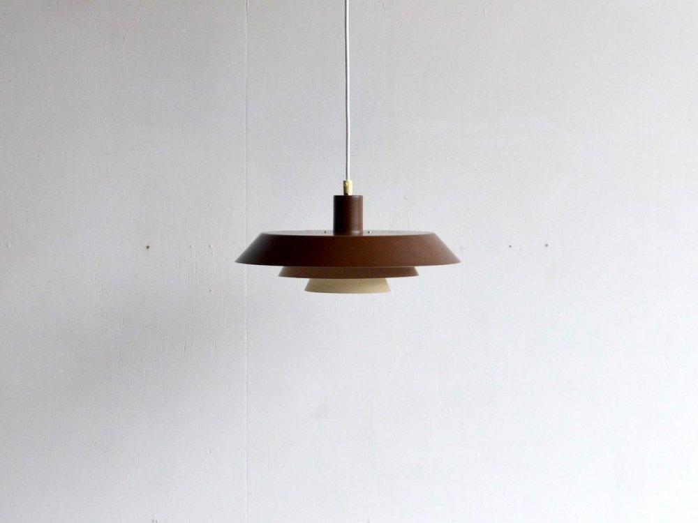 Lamp /Toroika (茶)