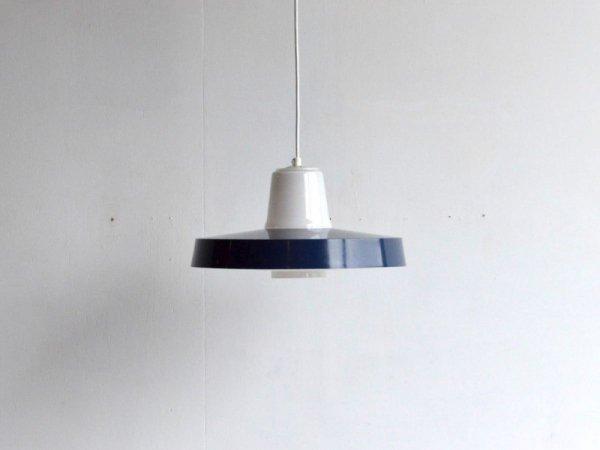 Lamp (10)
