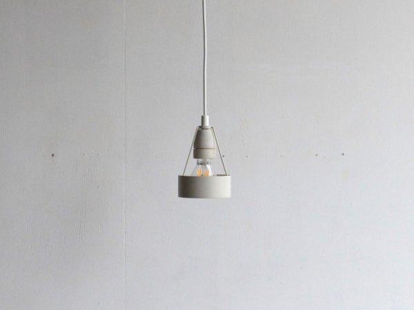 lamp / Pakhus