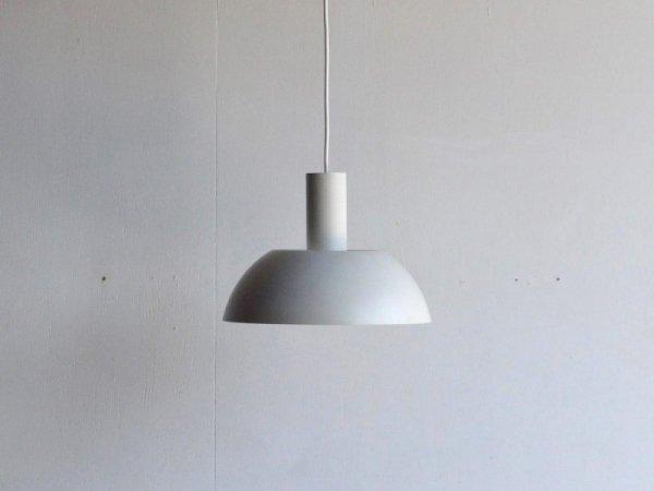 Lamp (14)