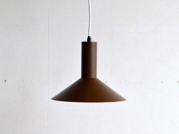 Lamp (1) /Formel 1 (茶)