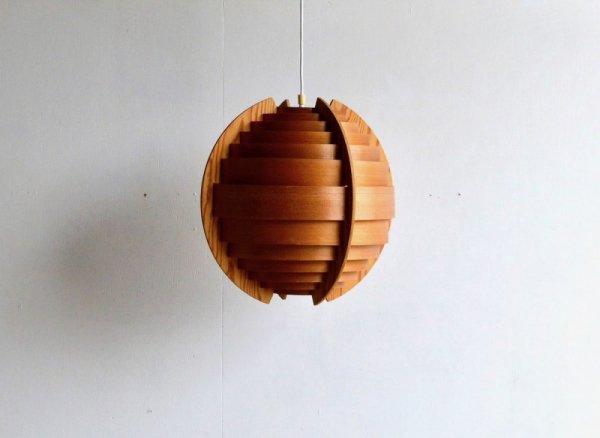 Lamp / Jakobsson