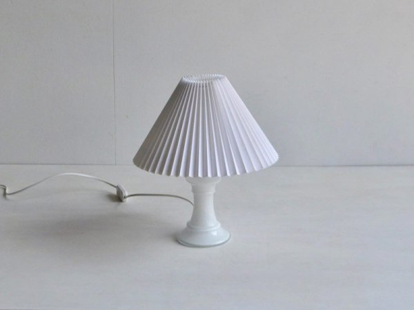 Bord Lamp (1) / Michelle