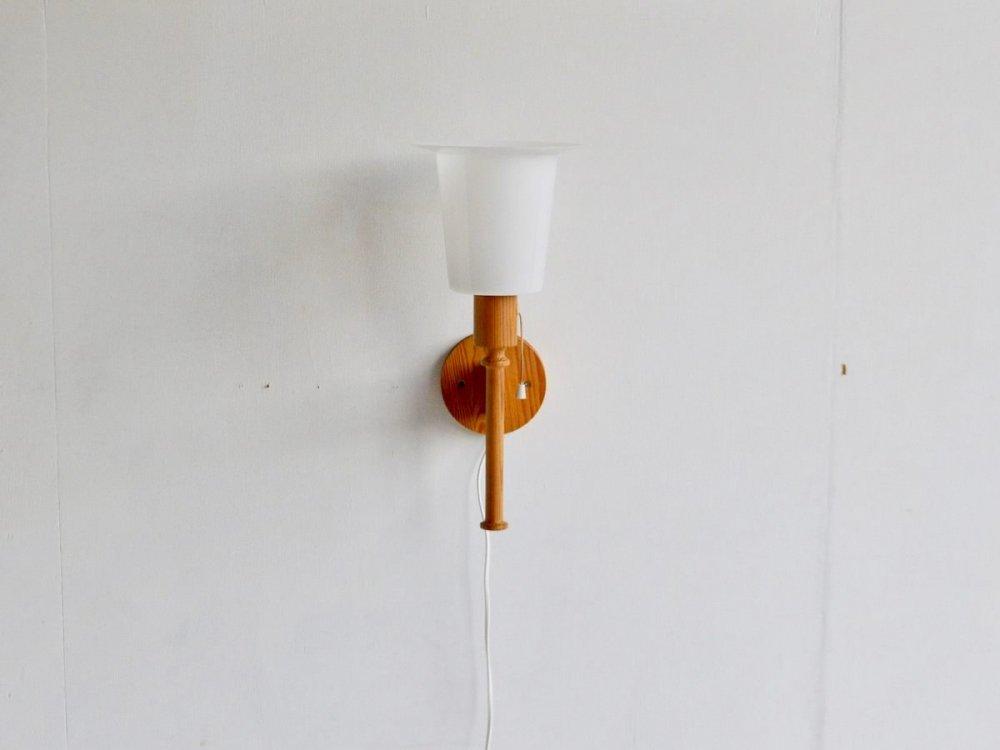 壁掛け用ランプ (6) /LUXUS