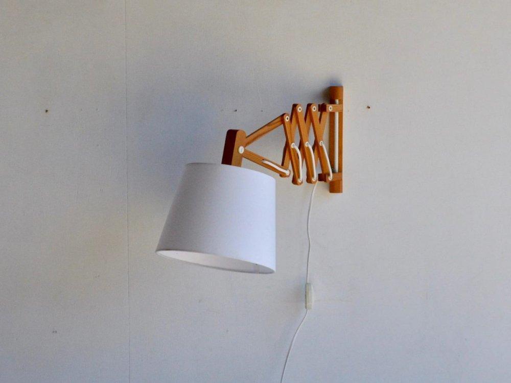 壁掛け用ランプ (7)