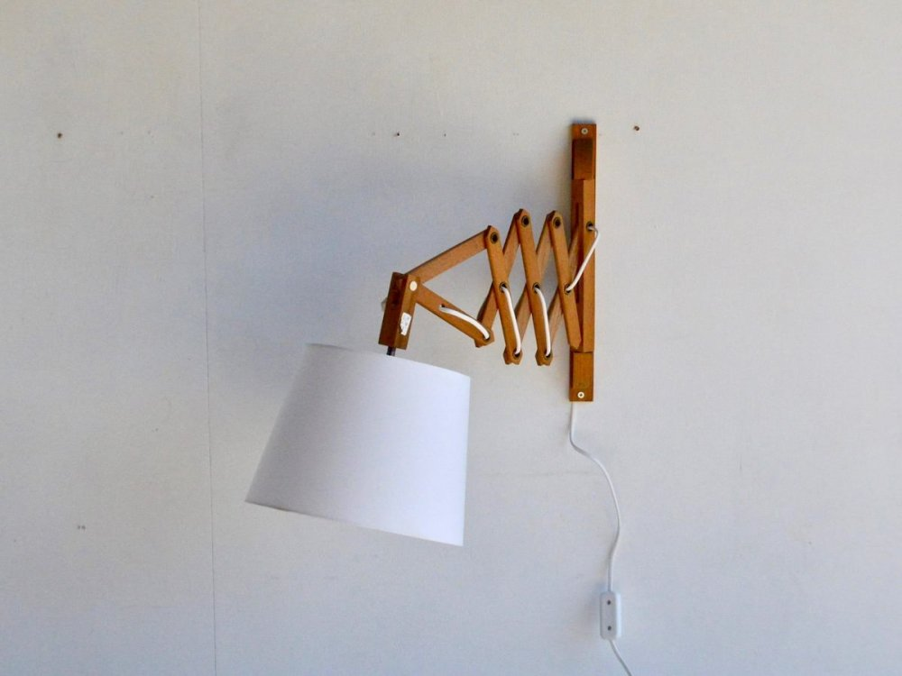 壁掛け用 ランプ (8)