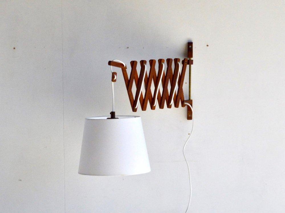 壁掛け用 ランプ (9)