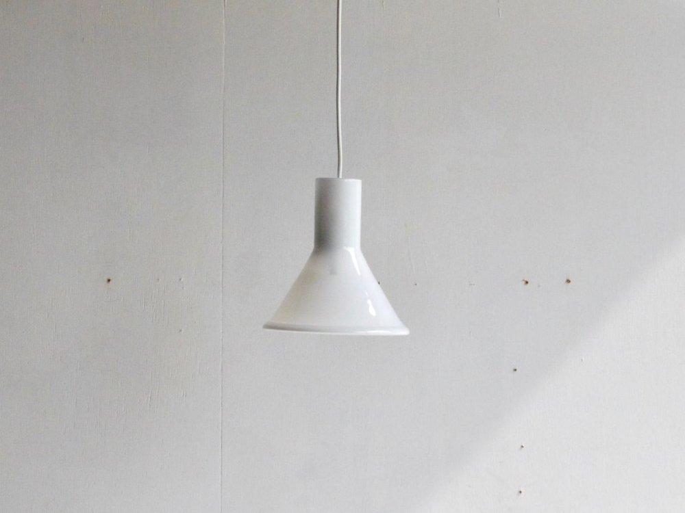 Glass Lamp / Mini P & T Pendel