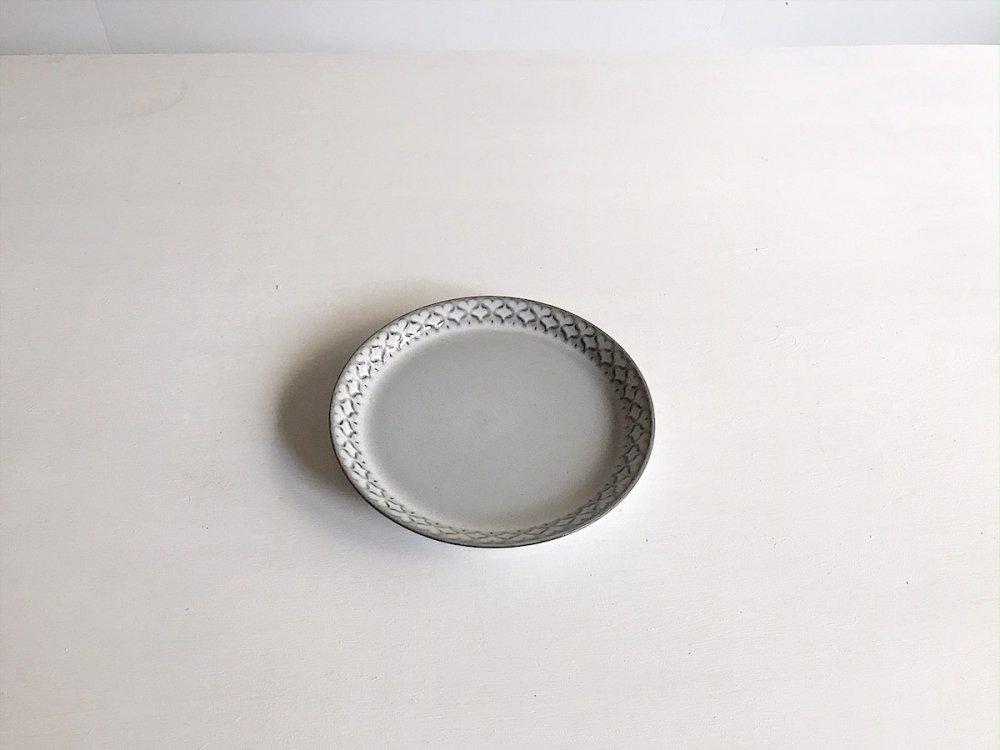 パン皿 / Cordial(2)