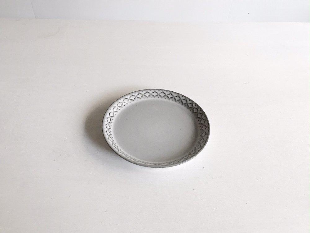パン皿 / Cordial(3)