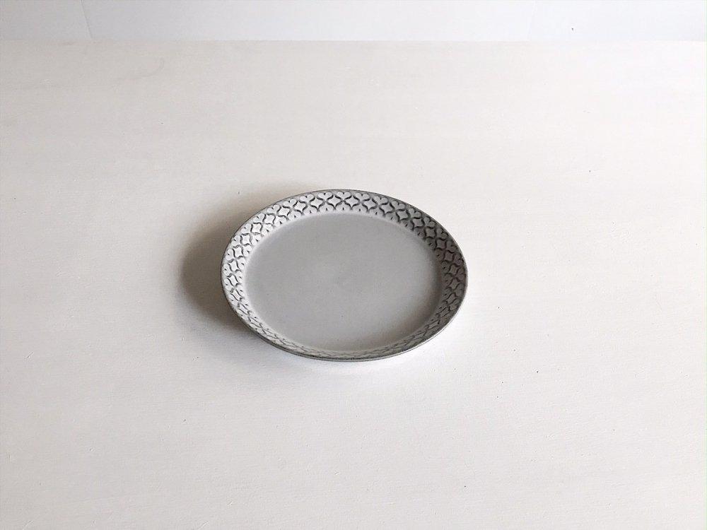 パン皿 / Cordial(4)