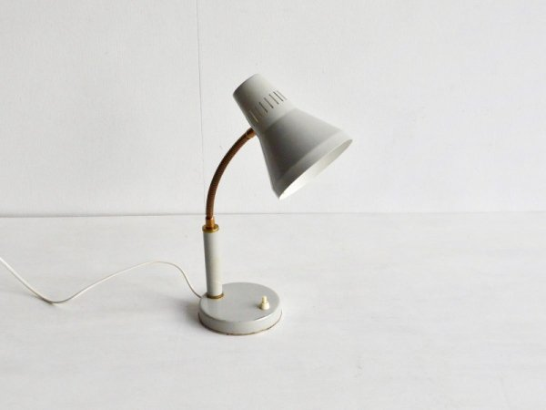 Desk Lamp (16)