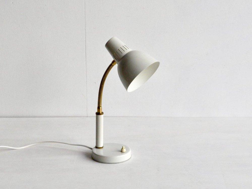Desk Lamp (17)