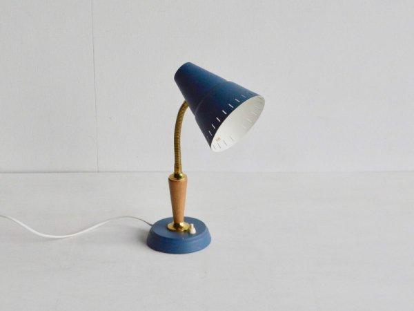 Desk Lamp (20)