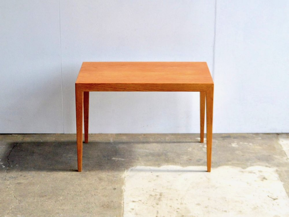coffee Table /  Haslev