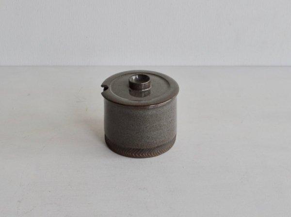 Jam Jar (2) /SPM