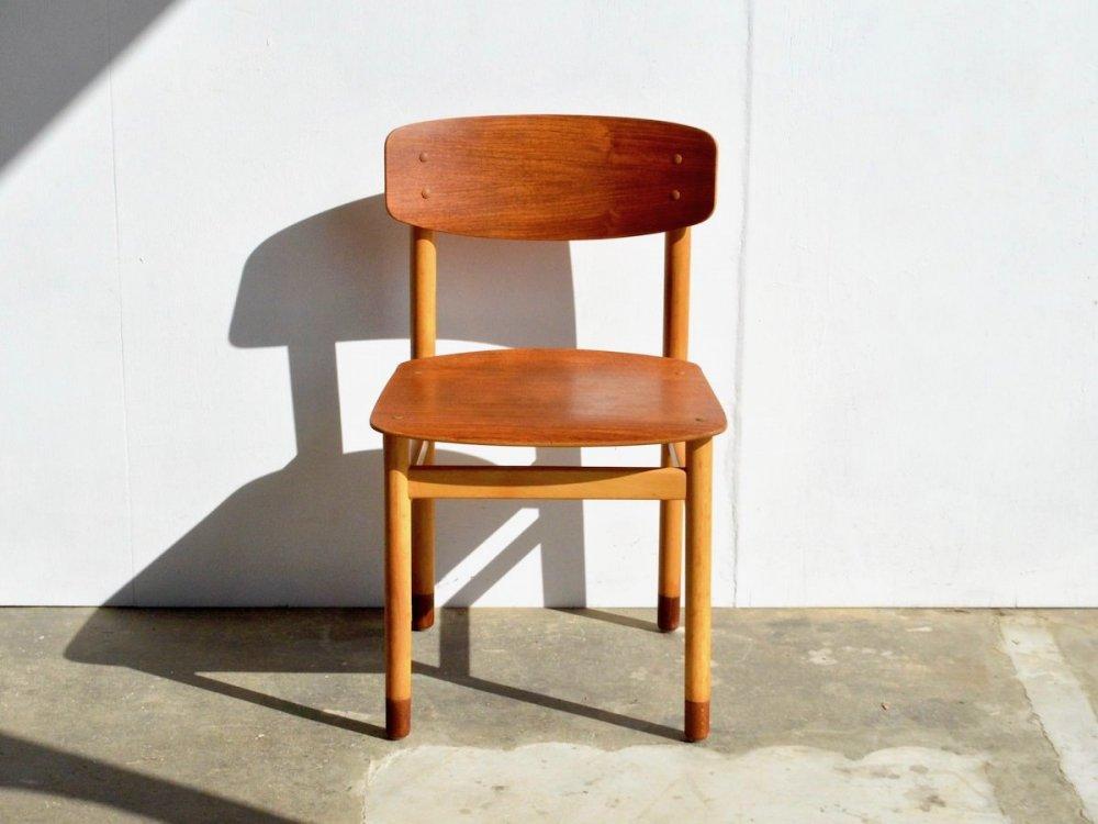 Chair (1)/ Spisestole
