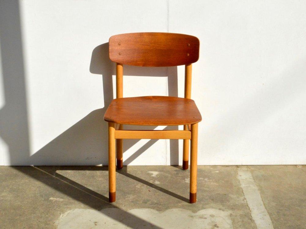 Chair (2)/Spisestole