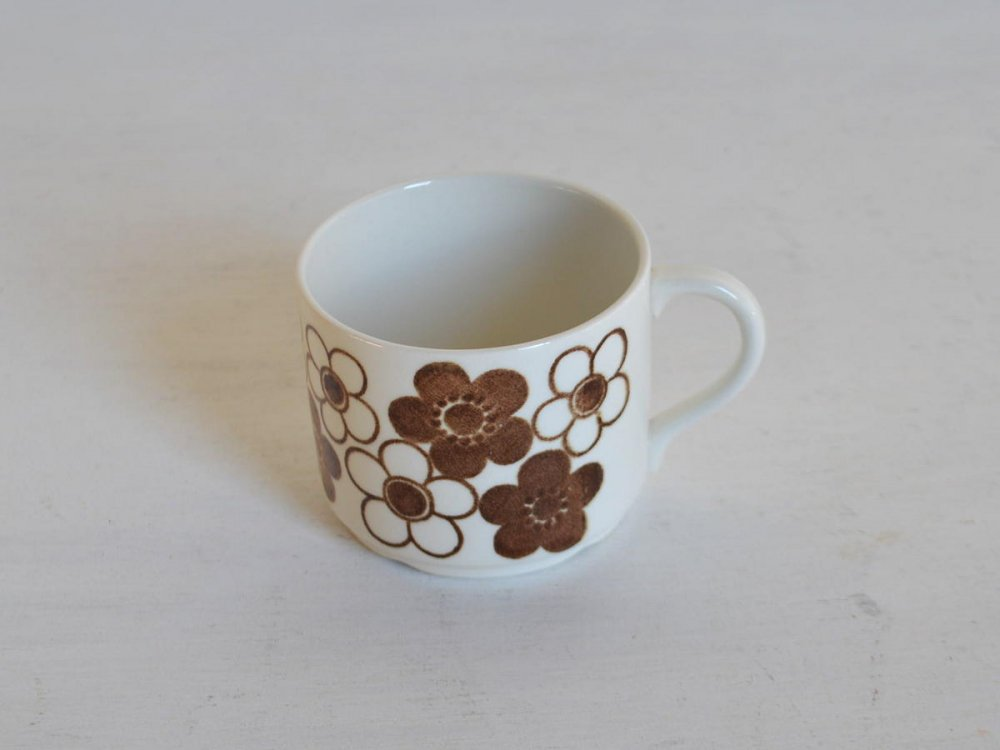 Coffee Cup / Anemon