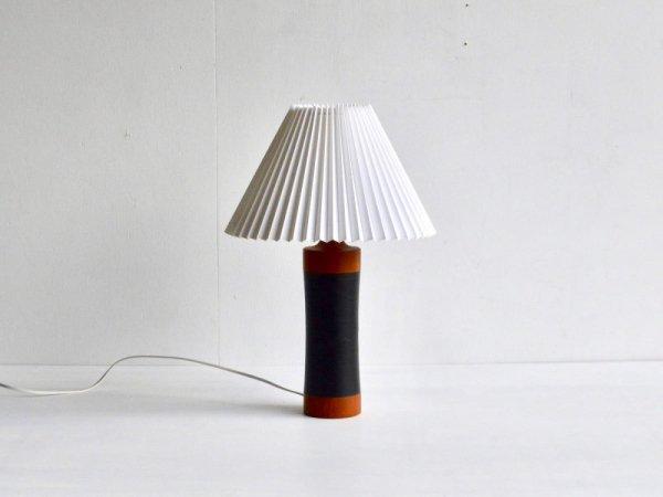 Desk Lamp (22)