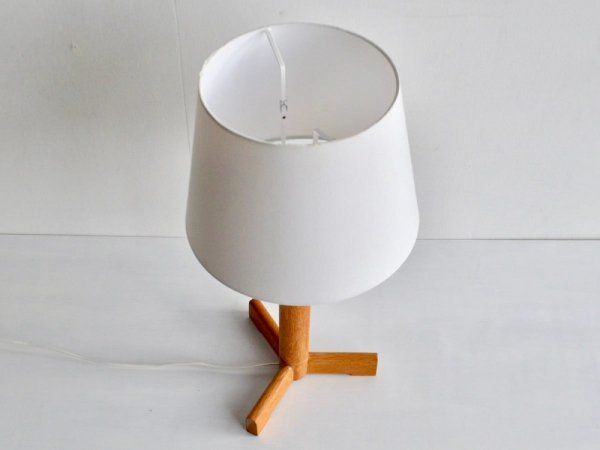 Desk Lamp (23)