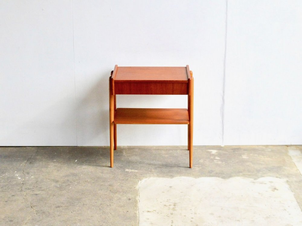 Side Table (7)