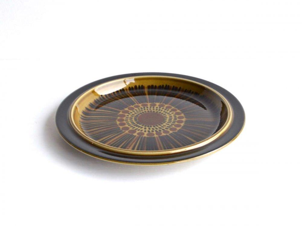 Plate (LL) /Kosmos