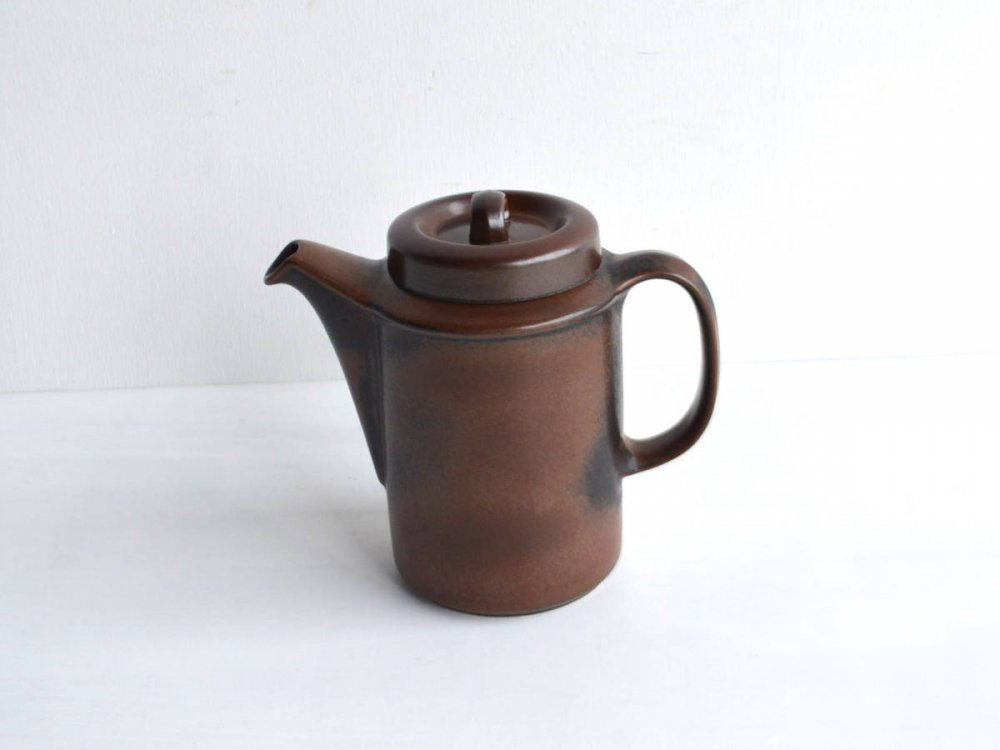 Coffee Pot /Ruska