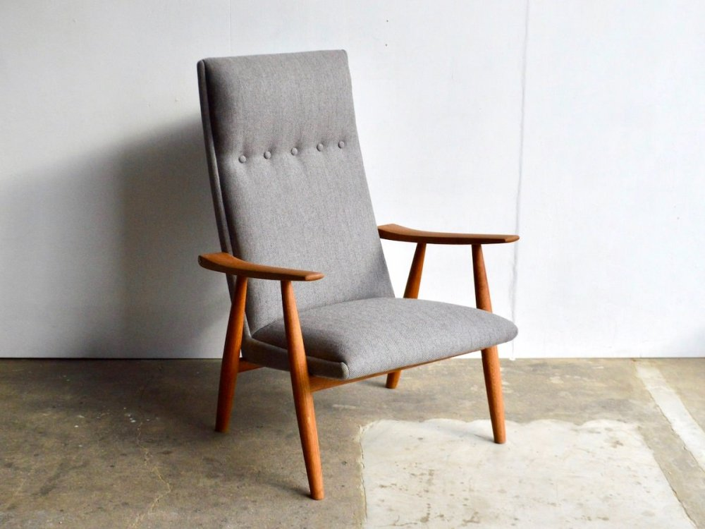 Easy Chair / GE260