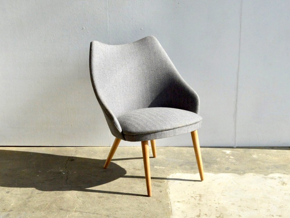 Easy Chair (1)