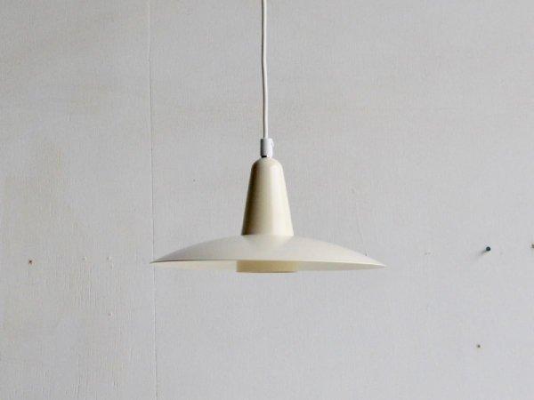 Lamp (15)