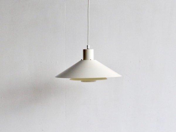 Lamp / Trapez