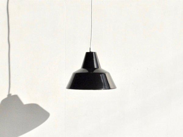 Lamp (17) / S