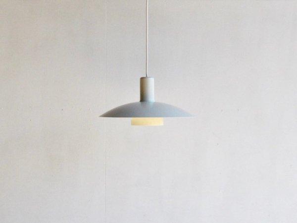 Lamp (21)