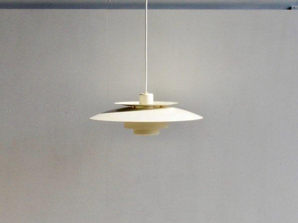 Lamp (22)
