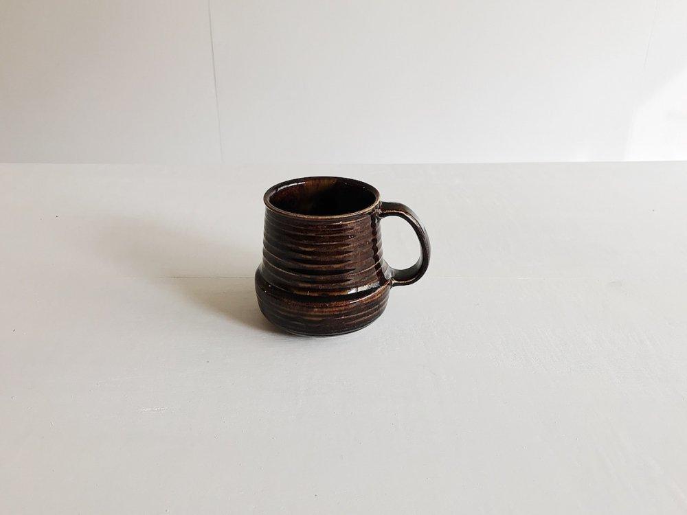 Mug cup(1)/  ARABIA Kaarna