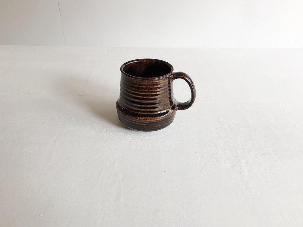 Mug cup(2)/  ARABIA kaarna