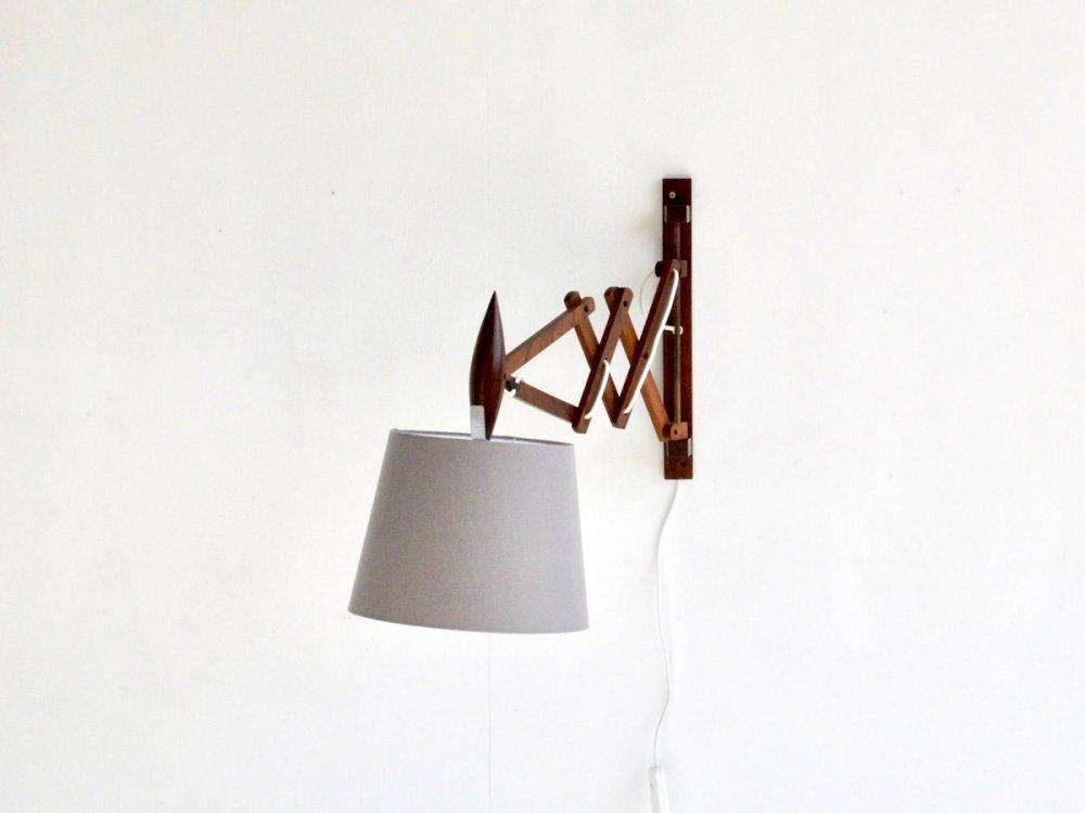 壁掛け用ランプ (10)