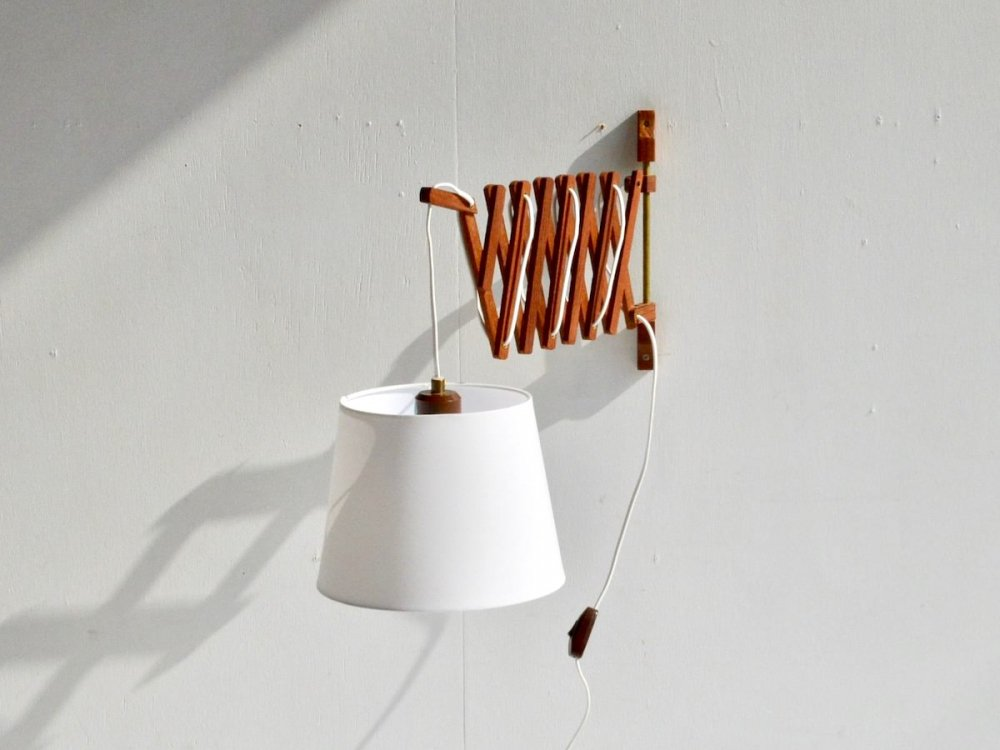 壁掛け用ランプ (13)