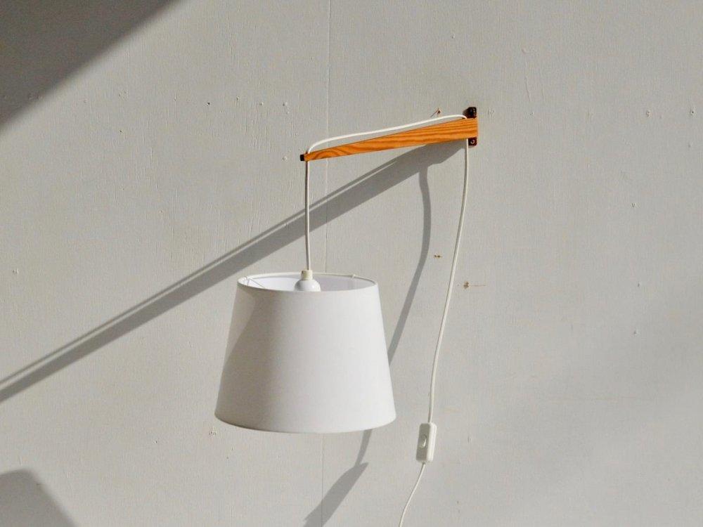 壁掛け用ランプ (14)