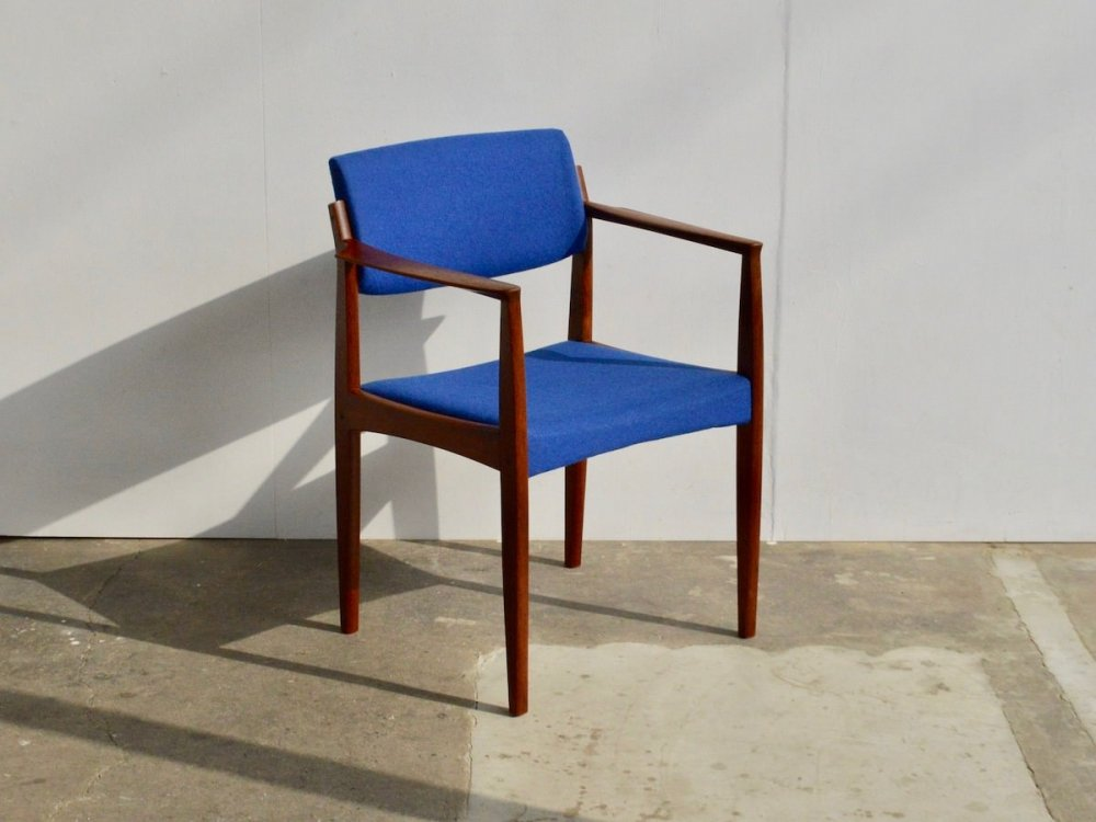 Arm Chair / Bramin