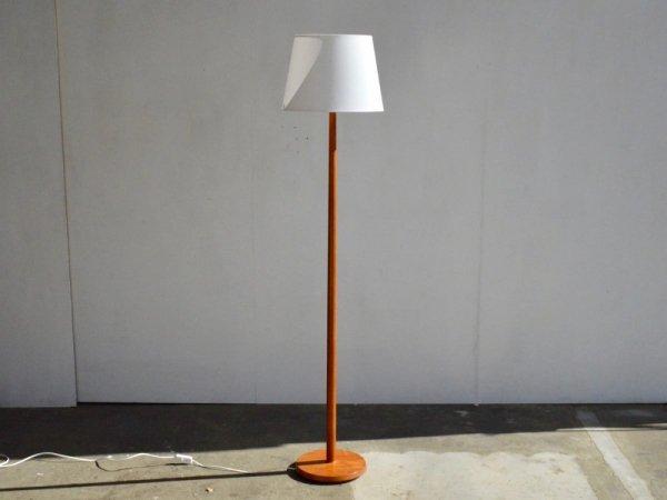 Floor Lamp (8)