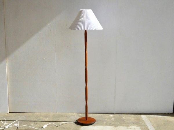 Floor Lamp (10)
