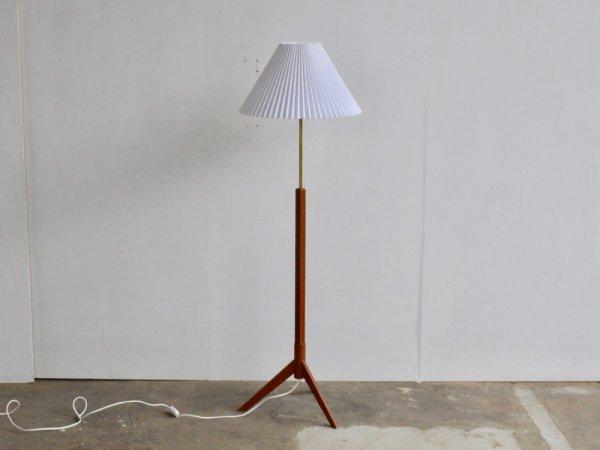 Floor Lamp (13)