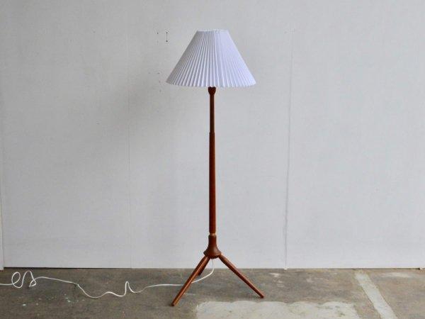 Floor Lamp (14)