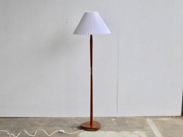Floor lamp (12)