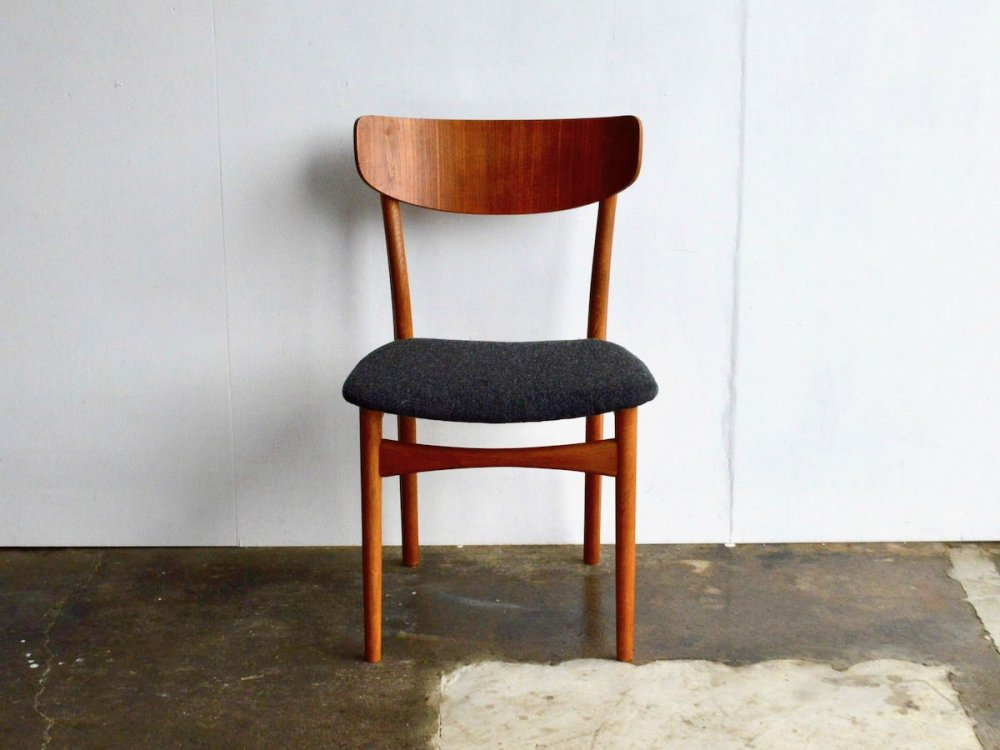 Chair (2)