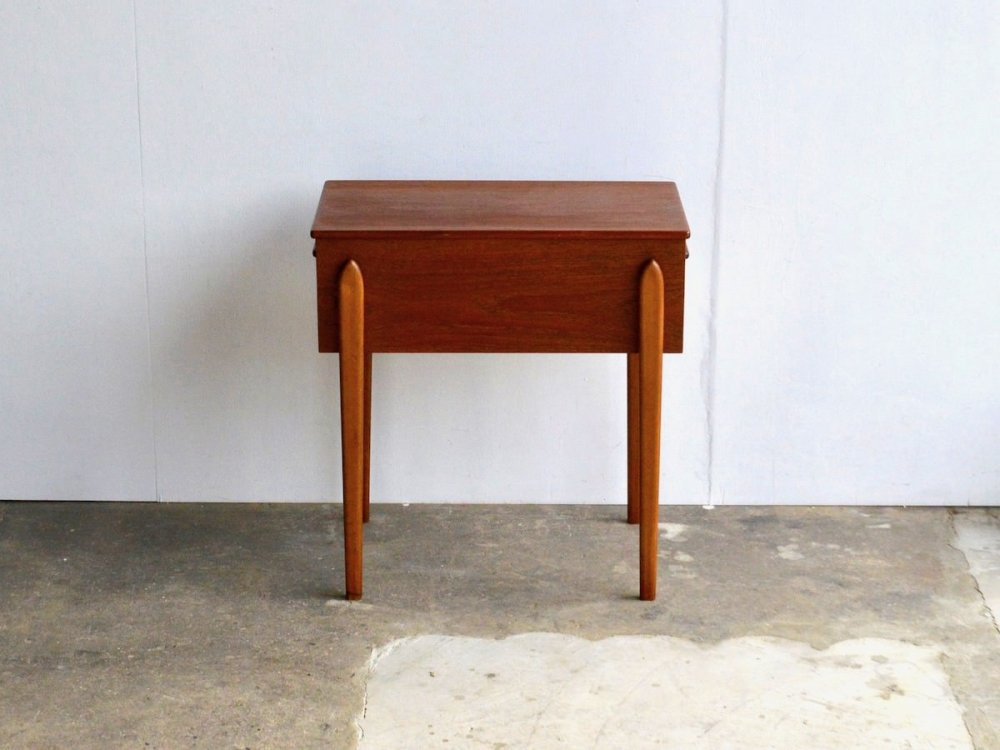 Sewing Box (Table)