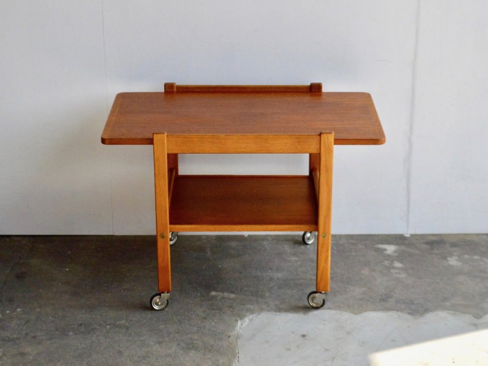 Wagon Table (5)