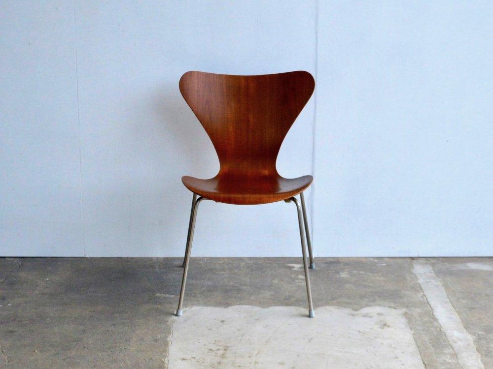 Chair / Series 7